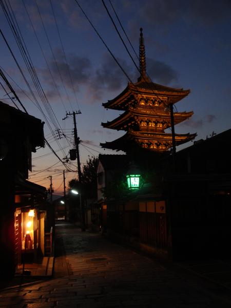 八坂の塔.jpg